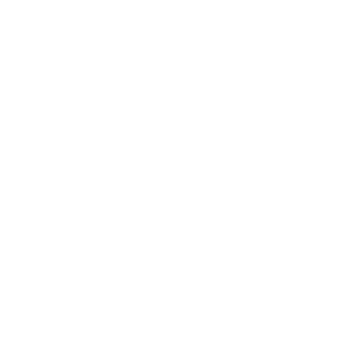 Jeżyk market logotype
